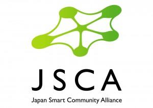 JSCA_logoA_color